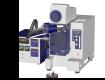 TMA/HUM 圧縮荷重モード
