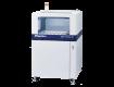 ZSX Primus IVi  Tube-Below Sequential WDXRF Spectrometer ZSX Primus 4