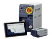 Portable stress analyzer